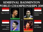semifinal-ganda-putra-badminton-world-championships-2019.jpg
