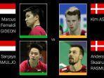 semifinal-ganda-putra-indonesia-masters-2019-marcuskevin-vs-astruprasmussen.jpg