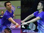 semifinal-hong-kong-open-2019-jonatan-vs-anthony-ginting.jpg