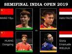 semifinal-india-open-2019.jpg