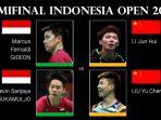 semifinal-indonesia-open-2019.jpg