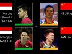 semifinal-japan-open-2018_20180915_153635.jpg