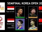 semifinal-korea-open-2019.jpg