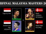 semifinal-malaysia-masters-2018_20180120_121511.jpg
