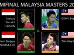 semifinal-malaysia-masters-2019.jpg