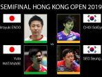 semifinal-md-hong-kong-open-2019.jpg