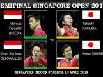 semifinal-md-singapore-open-2019-marcuskevin-vs-kamurasonoda.jpg