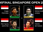 semifinal-singapore-open-2018_20180721_104221.jpg
