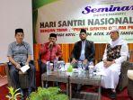 seminar-hari-santri-nasional_20181020_202153.jpg