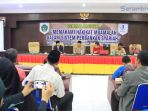 seminar-kwpsi_20170929_194424.jpg