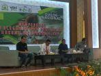 seminar-lingkungan-hidup-di-tamiang_20171211_171306.jpg