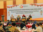 seminar-nasional-panwaslih-aceh.jpg