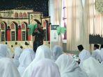 seminar-orientasi-keagamaan-kampus_20171030_121053.jpg
