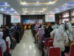 seminar-pembangunan-berbasis-kearifan-lokal_20180911_174556.jpg