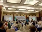 seminar-perubahan-iklim_20160526_222313.jpg
