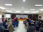 seminar-politik-islam_20181018_211937.jpg