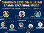 seminar-taman-iskandar-muda-jakarta-2.jpg