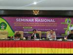 seminar_20170515_101002.jpg