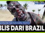 seniman-tato-yang-dijuluki-iblis-dari-brazil.jpg