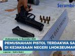 senjata-api-jenis-pistol-milik-terdakwa-narkoba-dipotong-ganja-dan-sabu-dibakar.jpg