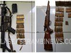senjata-pengedar-sabu-sabu-di-lhokseumawe_20180604_140052.jpg
