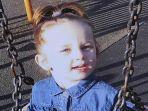 seorang-balita-tiga-tahun-tewas-setelah-disiksa-ibu-dan-pacarnya.jpg