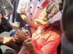seorang-demonstran-perempuan-tersungkur-ditembak-di-myanmar.jpg