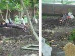 seorang-ibu-nekat-tidur-di-sebelah-kuburan-putrinya.jpg