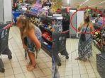 seorang-pengunjung-supermarket-lepas-celana-dalam-depan-umum-lalu-pakai-jadi-masker.jpg