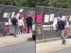 seorang-pria-kulit-putih-tampak-mengamuk-di-tengah-para-demonstran-pembela-george-floyd.jpg