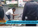 seorang-pria-mengancam-polisi.jpg