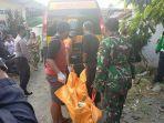 seorang-pria-paruh-baya-ditemukan-tewas-di-sebuah-kost-kost-di-medan.jpg