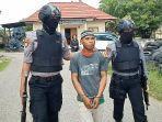 seorang-tukang-ojek-di-kota-baubau-sulawesi-tenggara-inisial-es-20-ditangkap.jpg