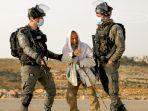 seorang-warga-palestina-suleyman-al-hadhalin-2.jpg