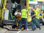 seorang-warga-terluka-akibat-penembakan-di-masjid-al-noor-christchurch.jpg