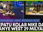 sepatu-yeezy-rancangan-kanye-west-dijual-seharga-rp-29-milyar.jpg