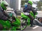 sepeda-kawasaki-ninja.jpg