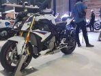 sepeda-motor-bmw_20180420_005644.jpg