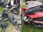 sepeda-motor-dan-mobil-kecelakaan-di-aceh-timur_2021.jpg