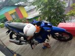 sepeda-motor-tertimpa-pohon-di-sabang_20180103_125911.jpg