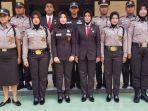 seragam-satpam-yang-terlihat-seperti-seragam-polisi.jpg