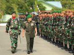 serah-terima-jabatan-sertijab-komandan-batalyon-infanteri-raider-112dharma-jaya.jpg