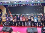 serambi-award-uin-2020.jpg