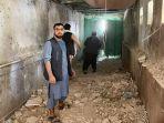serangan-bom-bunuh-diri-di-kandahar-afghanistan.jpg