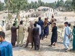 serangan-bom-di-jalalabad-afghanistan.jpg