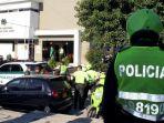 serangan-bom-di-kolombia-terjadi-di-distrik-san-jose-barranquilla_20180128_121317.jpg