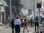 serangan-bom-mobil-di-mogadishu-somalia.jpg