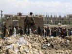 serangan-bom-mobil-yang-menewaskan-sedikitnya-21-orang-di-afghanistan.jpg