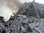serangan-israel-di-jalur-gaza1.jpg