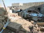 serangan-milisi-houthi-ke-arab-saudi1.jpg